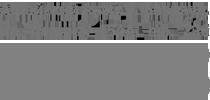 Барнаул, пл. В.Баварина, 2. Тел. (3852) 500-709, факс (3852) 500-240