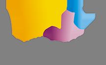 Материя Пластика - производство и реализации изделий из пластмасс